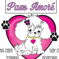 Paws Amore