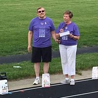 Relay For Life of Bremer County IA