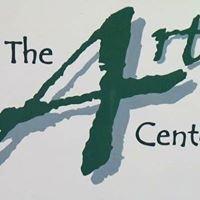 Guthrie Art Center
