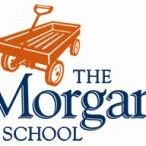 The Morgan School