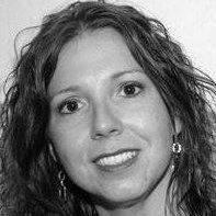Christi J. Jensen - Eddleman Realty, LLC.
