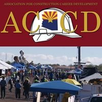 Association for Construction Career Development