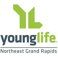Northeast Grand Rapids Young Life