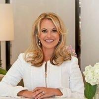 Stacy Galan Shailendra, Atlanta Real Estate Professional