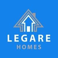 Legare Homes