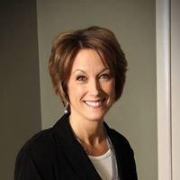 Kristin Prange Kessler, Premier Partners, First Weber, Inc.