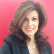 Sandy Pate, Realtor at RealtySouth