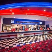 Mitchell Theatres Starlight 8