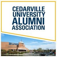 Cedarville University Alumni Association