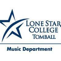 LSC-Tomball Music Department and Music Club