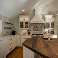 Specialty Marble and Granite Inc.