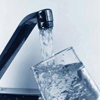 Progressive Water Solutions