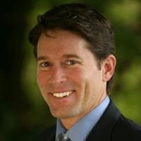 Kenton Wolfers, Real Estate Professional