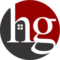 HG Agents - Northeast Ohio Real Estate Experts