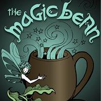 Magic Bean Coffee Bazaar