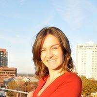 Erica Broughton, Realtor