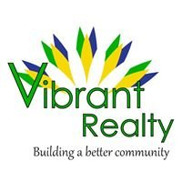Vibrant Realty