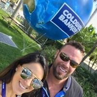 Your Trusted Real Estate Advisors Coldwell Banker Pro West Real Estate