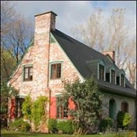 McDermott Real Estate, Inc