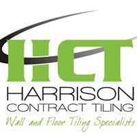 Harrison Contract Tiling Ltd