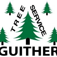 Guither Tree Service
