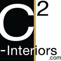 C2-Interiors.com