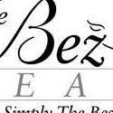 The Bez Team