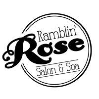 Ramblin' Rose Salon & Spa