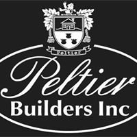 Peltier Builders, Inc.