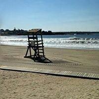 Bonnet  Shores Beach Club