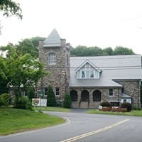 Swift Memorial Church