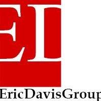 Eric Davis Group, Inc.