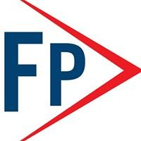 Fetter Properties Management, Inc.