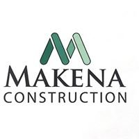 Makena Construction