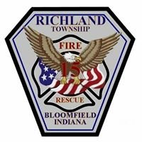 Richland Twp. Fire & Rescue