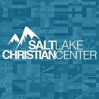 Salt Lake Christian Center