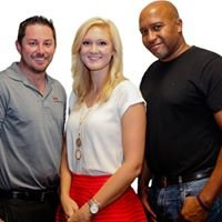 The Reimagined Group at Keller Williams