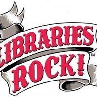 Columbus Junction Public Library