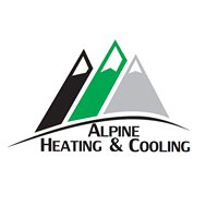 Alpine Heating & Cooling