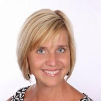 Laurie Valentine, realtor RealtySouth