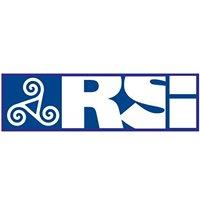 RSI Floors and Walls, Inc.