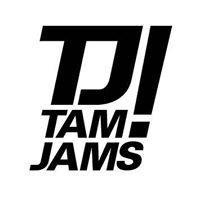 TAMJAMS Dance