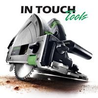 In Touch Tools