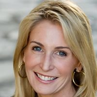 Sotheby's International Realty l Katie Williamson
