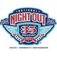 National Night Out for Greene County