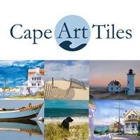 Cape Art Tiles