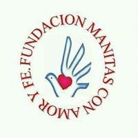 Fundacion  Manitas