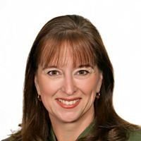 Milly Burleson - Pensacola Real Estate