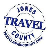 Jones County, Iowa Tourism Association