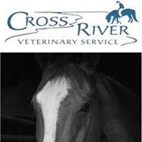 Cross River Veterinary Service